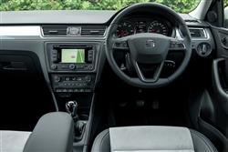 1.6 TDI 115 Xcellence 5dr Diesel Hatchback