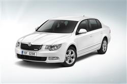1.6 TDI CR SE Technology 5dr DSG Diesel Hatchback