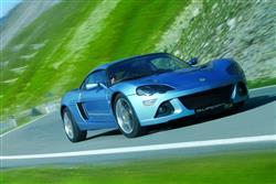 Car review: Lotus Europa (2006 - 2010)