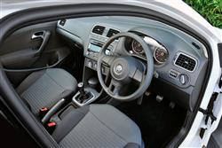 1.0 S 3Dr Petrol Hatchback