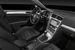 1.6 Tdi Se [nav] 5Dr Diesel Hatchback
