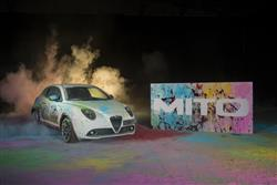 Car review: Alfa Romeo Mito 1.4 MultiAir 140bhp TCT