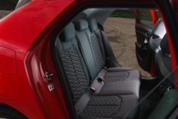 30 TFSI Sport 5dr S Tronic Petrol Hatchback