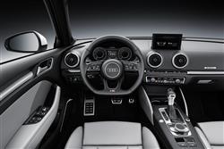 1.4 Tfsi E-Tron 5Dr S Tronic Hatchback