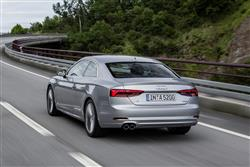 35 Tfsi Sport 2Dr S Tronic Petrol Coupe