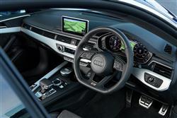 35 TFSI Sport 5dr S Tronic Petrol Hatchback