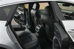 40 TDI Sport 5dr S Tronic Diesel Hatchback