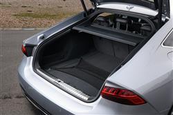 50 TDI Quattro S Line 5dr Tip Auto Diesel Hatchback