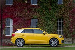 1.6 Tdi Sport 5Dr Diesel Estate