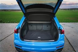 35 TDI Sport 5dr S Tronic [Comfort+Sound Pack] Diesel Estate