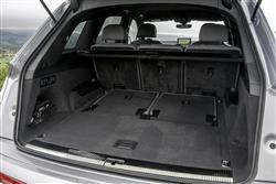 45 TDI Quattro S Line 5dr Tiptronic [C+S Pack] Diesel Estate