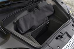 5.2 Fsi V10 Quattro 2Dr S Tronic Petrol Convertible