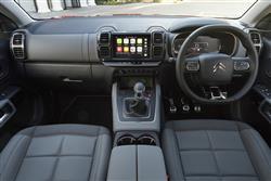 1.2 PureTech 130 Flair Plus 5dr Petrol Hatchback