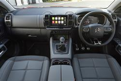 1.2 PureTech 130 Feel 5dr Petrol Hatchback