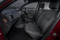 1.0 SCe Comfort 5dr Petrol Hatchback
