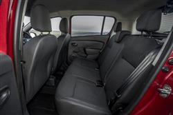 0.9 Tce Ambiance 5Dr Petrol Hatchback