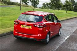 1.5 TDCi Titanium X Navigation 5dr Powershift Diesel Estate