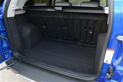 1.0 Ecoboost 140 Titanium S 5Dr Petrol Hatchback