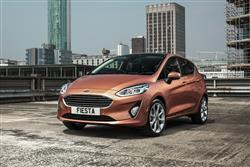 1.0 Ecoboost Active B+o Play Navigation 5Dr Petrol Hatchback