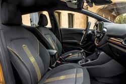 1.5 EcoBoost ST-2 3dr Petrol Hatchback
