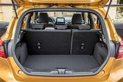 1.5 EcoBoost ST-2 Navigation 5dr Petrol Hatchback
