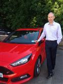 Car review: Ford Focus - Long Term Test - The Focus Success Story