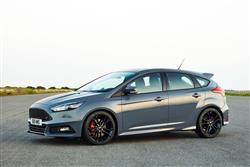 2.0 Tdci 185 St-2 Navigation 5Dr Diesel Estate