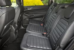 2.0 Tdci 210 Titanium X 5Dr Powershift Diesel Estate