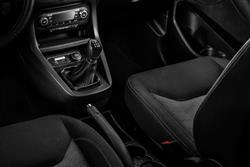 1.2 Studio 5Dr Petrol Hatchback