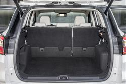 2.0 TDCi 180 [Pan roof] 5dr Diesel Estate