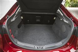 1.5 Ecoboost 165 Zetec Edition 5Dr Petrol Hatchback
