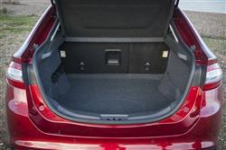 2.0 Tdci 180 St-Line 5Dr Diesel Hatchback
