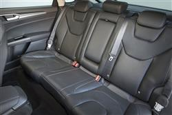 2.0 TDCi ST-Line 5dr Diesel Hatchback