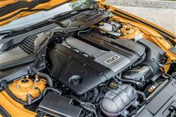 5.0 V8 Gt [custom Pack] 2Dr Petrol Coupe