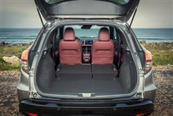 1.6 i-DTEC S 5dr Diesel Hatchback