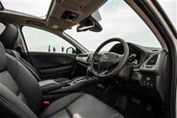 1.6 I-Dtec Se Navi 5Dr Diesel Hatchback