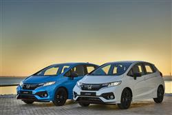 1.3 i-VTEC EX 5dr Petrol Hatchback