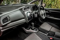 1.3 I-Vtec Se Navi 5Dr Petrol Hatchback