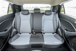 1.0 T-GDi [120] Premium SE Nav 5dr Petrol Hatchback