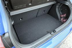 1.0 T-GDi Premium Nav 5dr Petrol Hatchback