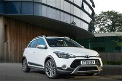 1.2 S Air 5Dr Petrol Hatchback