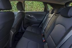 1.6 CRDi SE Nav 5dr DCT Diesel Hatchback