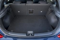 1.6 CRDi Premium 5dr Diesel Hatchback