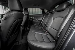 1.0T GDI Premium SE 5dr Petrol Hatchback Fastback