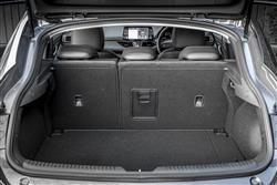 1.4T GDI Premium SE 5dr DCT Petrol Hatchback Fastback