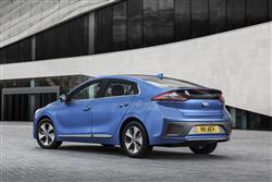 88kW Electric Premium SE 28kWh 5dr Auto Electric Hatchback