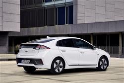 1.6 GDi Hybrid Premium SE 5dr DCT Hybrid Hatchback