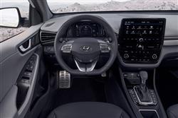 1.6 GDi Plug-in Hybrid Premium 5dr DCT Hatchback