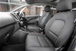 1.6 SE 5dr Petrol Hatchback