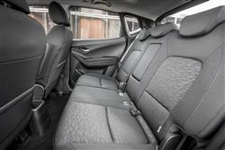 1.6 SE Nav 5dr Petrol Hatchback